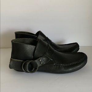 John Varvatos Mens Shoes